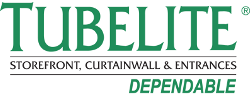 Tubelite Distributor